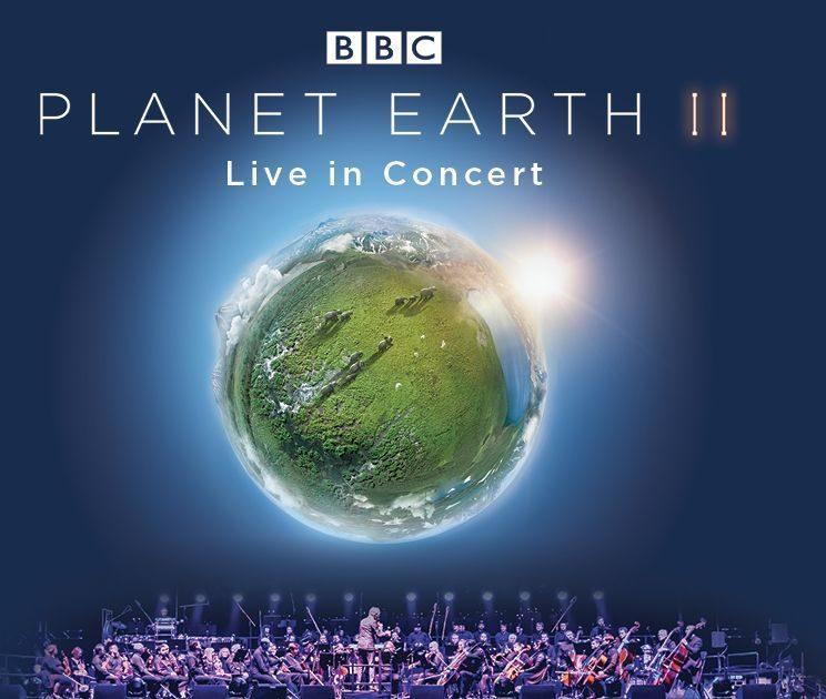 our_planet_live__1300x630_3arena_1300_630_80auto_s_c1